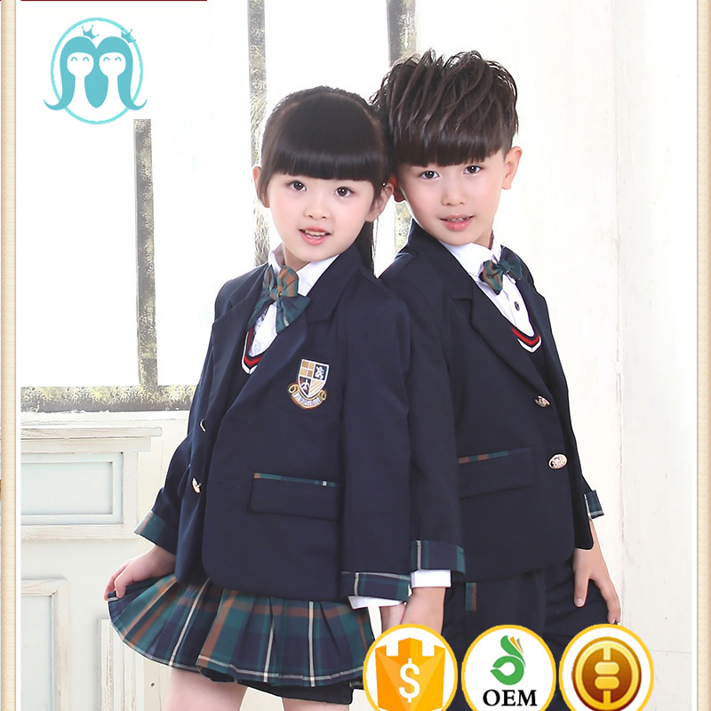 Find the best selection of cheap kids school uniforms in bulk here at ganjamoney.tk Including sailor school uniform costume and school uniforms blue at wholesale prices from kids school uniforms manufacturers. Source discount and high quality products in .