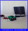 Clean Energy In China Market Abliabba