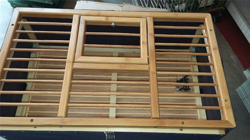 Single Door Pigeon Cage Trap China Make Wooden Bird Cage Foldable Pigeon Cage For Sale - Buy China Make Wooden Bird CagePrice Wooden Bird CagesWooden Bird ... & Single Door Pigeon Cage Trap China Make Wooden Bird Cage Foldable ... Pezcame.Com