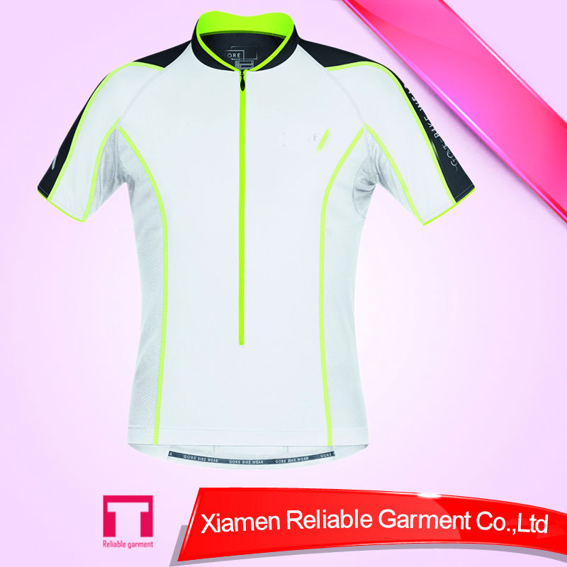 2016 Wholesale China cycling clothing custom cheap lastest design inline skating skin suit