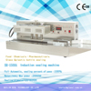 High speed Induction bottle sealing machine