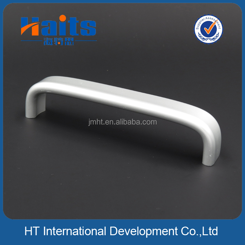 wardrobe furniture cabinet aluminium Furniture pull handle