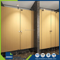 Wholesale china products commercial durable high quality toilet partition