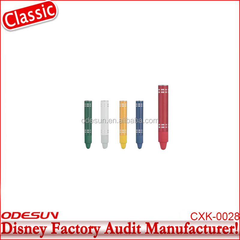 Disney Universal FAMA BSCI Carrefour Factory Audit Best Writing Plastic Usb Flash Drive Laser Pointer Ball Pen