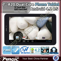 "Strong coming 7"" android high quality cheap tablet pc"