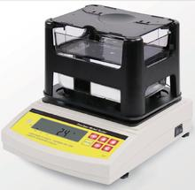 Biobase Gold Purity Testing Machine Precious Densimeter Metal Tester