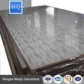 4x9 melamine board uv coating