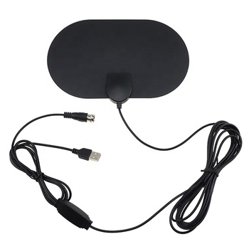 Wholesale and retail factory sell latest hot selling digital tv antenna for cars