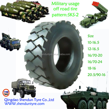 tire used in all industrial vehicles,construction machinery,ports,airports, railways and large and medium industrial and mining