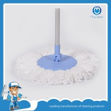 top quality google spin magic mop for sale