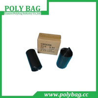 Black Plastic Bags For Garbage With
