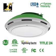 UFO led high bay light,Europe style