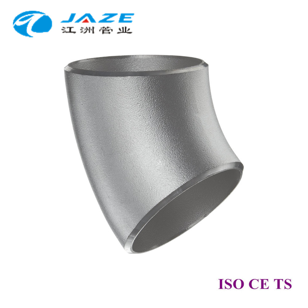 Pipe fitting dimensions asme b16.3 2 inch elbow