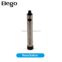 China Wholesale Genuine Vision VW Battery Nunchakus Vapros 2000mAh E Cigarette