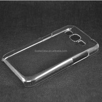 aluminum latest hot sale cell phone pc case cover for Samsung G360H