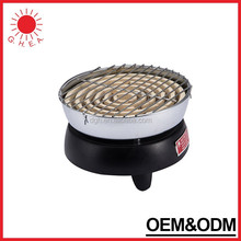 Customer Customized Hot Plate For Vitro Stoveor electric stove
