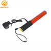 /product-detail/rechargeable-traffic-control-led-baton-traffic-police-equipments-60688393650.html