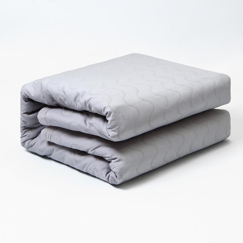 Lonmon luxury hot sell hotel medical 180*150cm electric water heated mattress - Jozy Mattress | Jozy.net