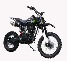 2015 new design kayak dirt bike