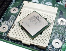 Used CPU-Processors (Pentium-Celeron-Athlon-Duron-Core DUO)