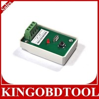 TMS374 Auto ECU EEPROM programming tool TMS374 supports EEPROM programming of TMS374 MCU