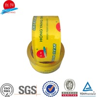 Strong Glue Tape Super Tape adhesive tape