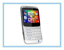 Brand new big sound mobile phone cellphone dual standby mobile phones mobile phone prices in dubai smartphone