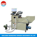 clinical use Cotton Bud making Machine