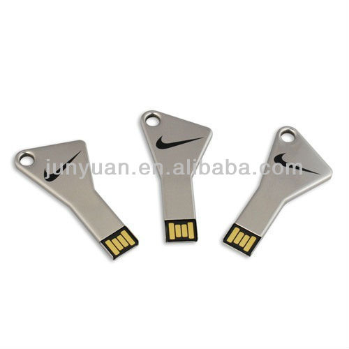 Opening Ceremony Gifts USB Flash Disk USB Key
