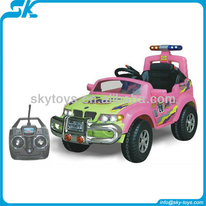 !4ch rc children ride on car for kids 99811AF ride on battery toy hummer cars with MP3 function cheap kids ride on cars
