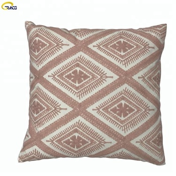 Home decor indoor sofa cushion
