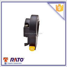 custom investment motorcycle switch heaters for sale