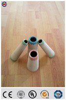 China Supplier Plastic Core for Paper Rolls with finely processed