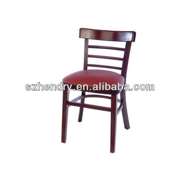 Restaurant Chairs And Tables Philippines - clubdeases