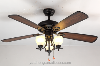 living room ceiling fans lighting buy national ceiling fan product