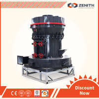 Economical copper mills,copper mills for sale with CE
