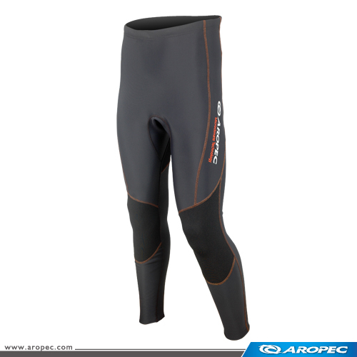 Penguin Aqua Thermal Water Sports Wear Pants
