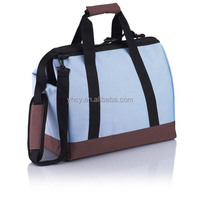 2014 High quality large insulated cooler bag For Travel