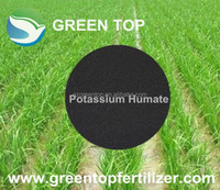 Sodium Humate /Humic Acid/Organic Fertilizer Price
