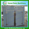 drying machines for fruits and vegetables made in China