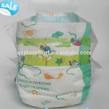 Low Price sleepy baby diapers supplier