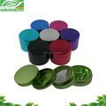 aluminum herb grinder, top selling products in alibaba