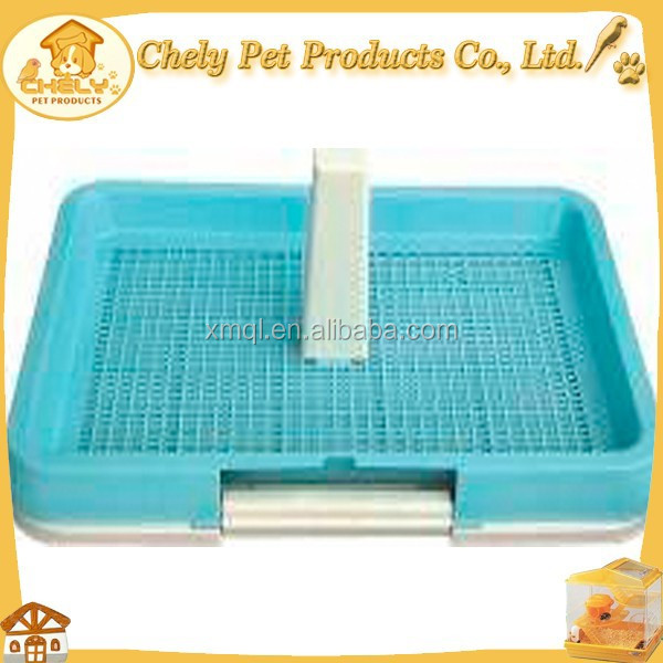 Cheap Medium-sized Toilet For Male Dog Pet Products Other Pet Products