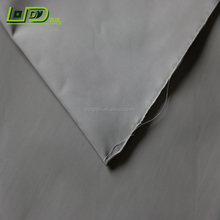 120D tencel memory fabric/120D nylon polyester composite fabric