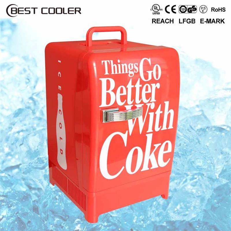 Hot selling plastic cooler inserts for wholesales