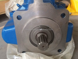 Uchida rexroth AP2D36 hydraulic main pump,repair parts,piston shoe,cylinder block,AP2D36LV3RS7-903,AP2D36LV1RS6,AP2D36LV3RS6,