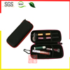 1680D Cover Eva Cosmetic Case Makeup