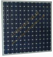 SUNNYWORLD Customized Designed The Solar Panel 290W 300W for Solar Power Station