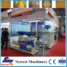 Rice Grits Milling Machine|Maize Powder Making Machine|Wheat Flour Grinding Machine