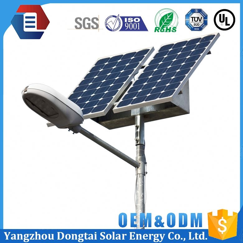 IP 67 LED solar road light /LYBRSST6MC267